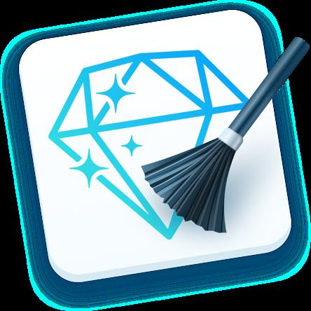 SketchCleaner - Sketch plugin for speeding up organization